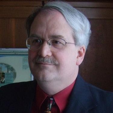 Stuart O. Smith, Jr. Social Profile