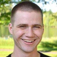 Tim Kadlec | Social Profile