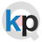 The profile image of kennisportal