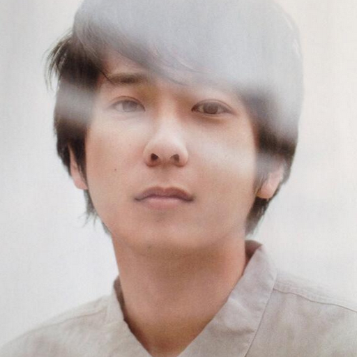 Ninomiya Fanpage Social Profile