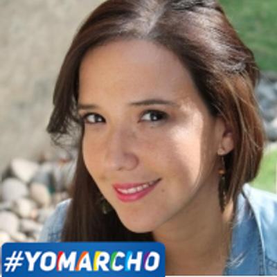Macarena Sarmiento | Social Profile