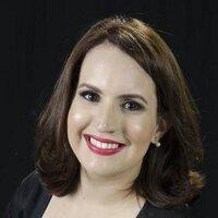 Wanda Helena  | Social Profile