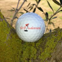 Golf4iedereen