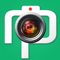 Rawporter | Social Profile