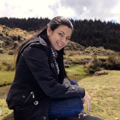 Anarelys Gil | Social Profile