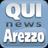 @QuiNewsArezzo