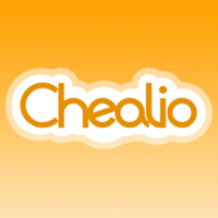chealiodeals