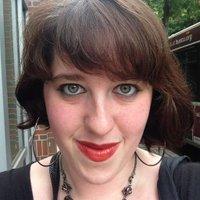 Robyn Bahr | Social Profile