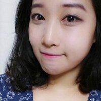 김수민 | Social Profile