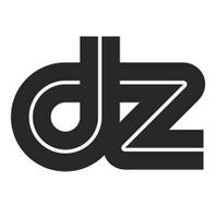 Danny Zevallos | Social Profile