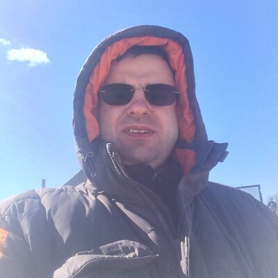 Дмитрий Марков (@dmitrey1971)