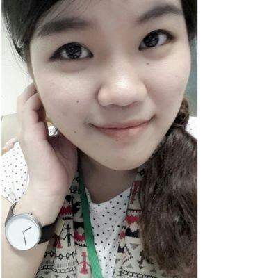 Kullanit Lao | Social Profile