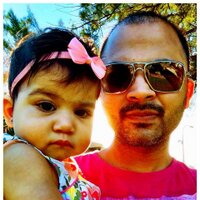 shankam | Social Profile