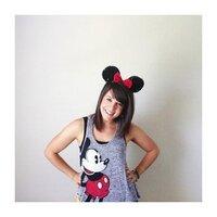 Kate Whitmore   Social Profile