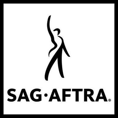 SAG-AFTRA New Media | Social Profile