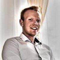 Felix Fuchs | Social Profile