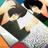 ryou_4235