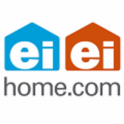eieihome.com | Social Profile