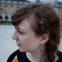 Siobhan McKeown | Social Profile
