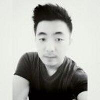Saickin Chen   Social Profile