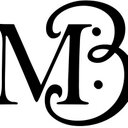 mb.mb (@0021mb) Twitter