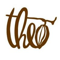 Theo Chocolate | Social Profile