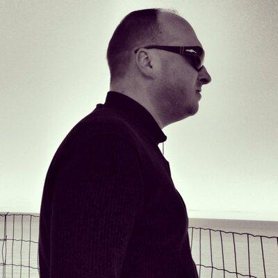 Ralfs Vīlands | Social Profile