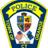 Orange, CT Police