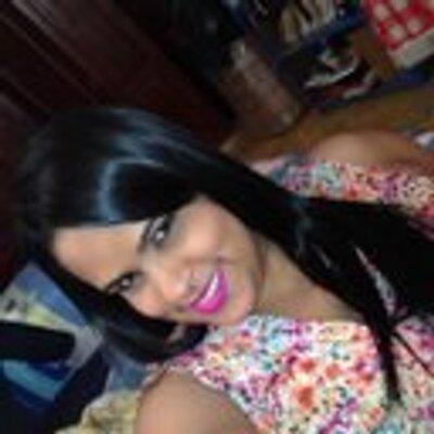 Ana Carolina Malagón | Social Profile