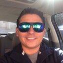 SergioAlejandro (@009Alee) Twitter