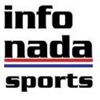 InfonadaSports