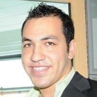 Daniel Vahab | Social Profile