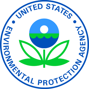 US EPA Mid-Atlantic Social Profile