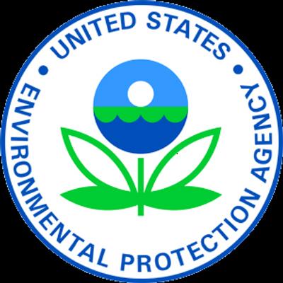 US EPA Mid-Atlantic | Social Profile