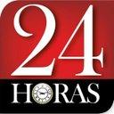 diario24horas
