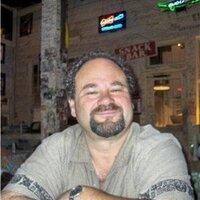 Mark Zaretsky | Social Profile