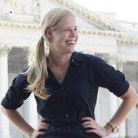 Erica Boonstra | Social Profile
