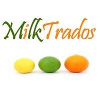 MilkTrados