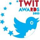 TWIT AWARDS