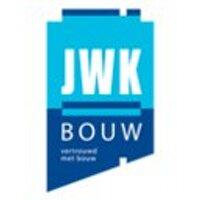 JWKbouw