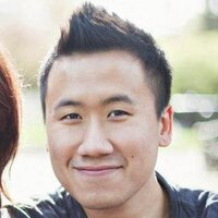 Andrew Nhem | Social Profile