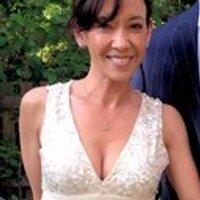 Patricia Beggiato | Social Profile