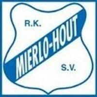 RKSVMierloHout1