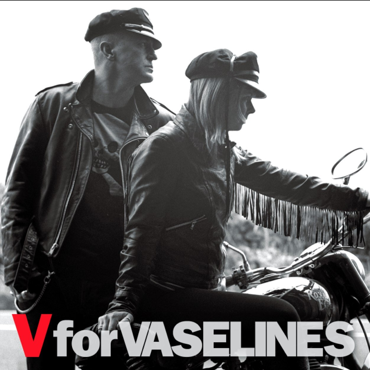 the_vaselines Social Profile