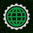 TechGearPlanet profile