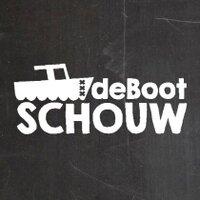 deBootschouw