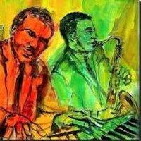@JazzWorks_com