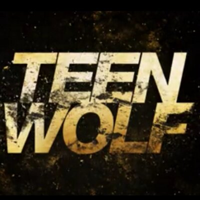 Teen Wolf Pack | Social Profile