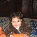 شريف أبو مريم (@01140005719w59) Twitter