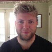 Brandon Hill | Social Profile